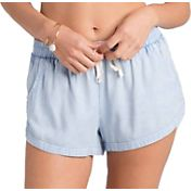 Billabong Women's Road Trippin' Shorts