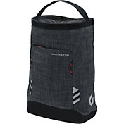 Blackburn Central Shopper's Bike Bag