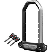Blackburn San Quentin Bike U-Lock