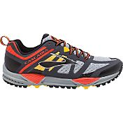 Brooks Men's Cascadia 11 Trail Running Shoes