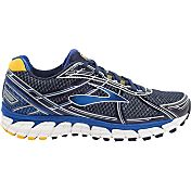 Brooks Men's Defyance 9 Running Shoes