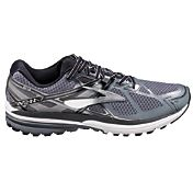 Brooks Men's Ravenna 7 Running Shoes