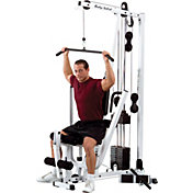 Body Solid EXM1500S Home Gym