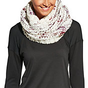 CALIA by Carrie Underwood Women's Chunky Knit Infinity Scarf