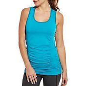 CALIA by Carrie Underwood Women's Move Seamless Tank Top