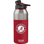 CamelBak Alabama Crimson Tide Chute .40L Water Bottle