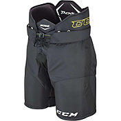 CCM Junior Tacks 2052 Ice Hockey Pants