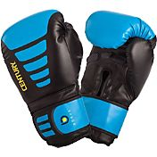 Century BRAVE Boxing Gloves