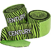 Century 108'' Cotton Printed Hand Wraps