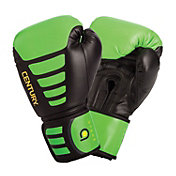 Century Brave Youth Boxing Gloves