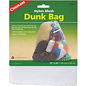 Coghlan's Nylon Dunk Bag