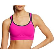 Champion Women's Warrior Sports Bra