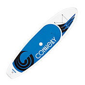 Connelly Highline 106 Stand-Up Paddle Board