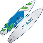 Connelly Denali 126 Inflatable Stand-Up Paddle Board
