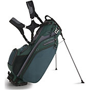 Callaway 2016 Hyper-Lite 4 Double Strap Stand Bag