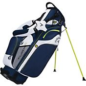Callaway 2017 Fusion 14 Stand Bag