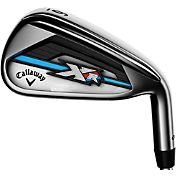Callaway XR 16 OS Individual Irons – (Steel)