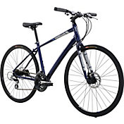 Diamondback Adult Insight 2 Hybrid Bike