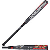 DeMarini Voodoo BBCOR Bat 2016 (-3)