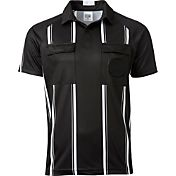 DICK'S Sporting Goods Soccer Referee Jersey