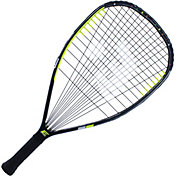 E-Force Lethal Reload 190 Racquetball Racquet