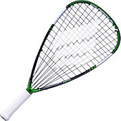 Ektelon Thunder 200 ESP Long-Body Racquetball Racquet