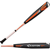 Easton S2Z BBCOR Bat 2015 (-3)