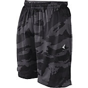 Easton Men's M5 Basecamo Mesh Baseball Shorts
