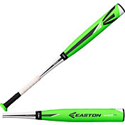 Easton Mako Torq Youth Bat 2015 (-10)