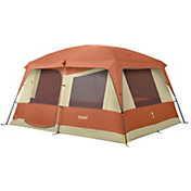 Eureka! Copper Canyon 8 Person Tent
