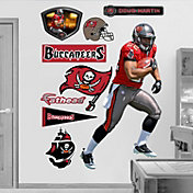 Fathead Doug Martin Wall Graphic
