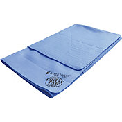 frogg toggs Chilly Pad Dog Towel