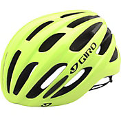 Giro Adult Foray MIPS Bike Helmet