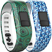 Jonathan Adler + Garmin vivofit 3 Accessory Bands 2 Pack