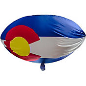 Grand Trunk Colorado Flag Hammock