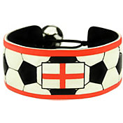 FIFA World Cup England Flag Bracelet