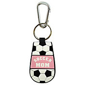 FIFA World Cup 'Soccer Mom' Keychain