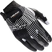 HEAD Ballistic CT Racquetball Glove