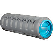 HoMedics Gladiator Vibration Foam Roller