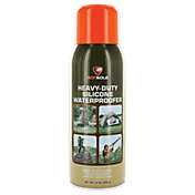 Sof Sole Heavy Duty Silicone Waterproofer