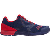 Inov-8 Men's F-Lite 250 Training Shoes