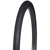 "Kenda K841A 27.5"" Bike Tire"