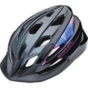 Louis Garneau Youth Razz Bike Helmet