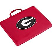 Georgia Bulldogs Bleacher Cushion
