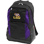 LSU Tigers Closer Backpack