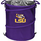 LSU Tigers Trash Can Cooler