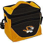 Missouri Tigers Halftime Lunch Box Cooler