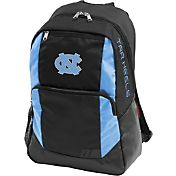 North Carolina Tar Heels Closer Backpack