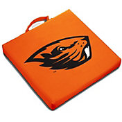 Oregon State Beavers Stadium Seat Cushion