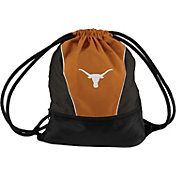 Texas Longhorns String Pack
